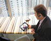 Presidio: Supporting 'Work Everywhere' Employees with Cisco Collaboration Solutions
