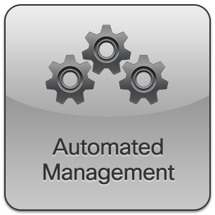 Automated Management