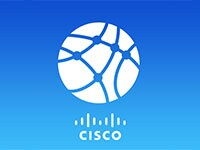 Cisco Events Mobile App