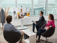 TelePresence Solutions Specialist