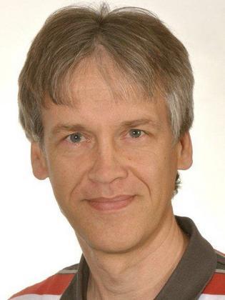 Tom Spiegel
