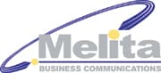 Melita Business Communications