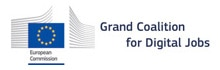 Grand Coalition for Digital Jobs