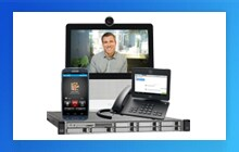 Unified Communications bundle
