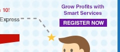 Grow Profits with Smart Services