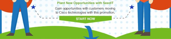 Plant New Opportunities with SeedIT