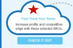 Fast-Track Your Sales