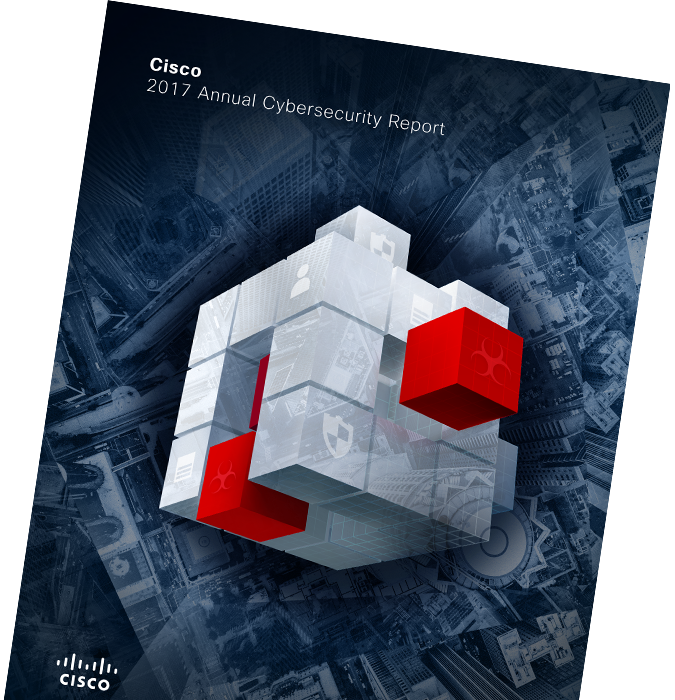cisco security report 2017 pdf