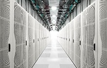 Network and Data Center Security
