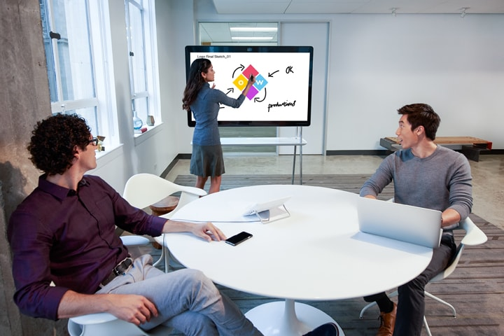 Why a New Class of Collaboration Solution is Required?