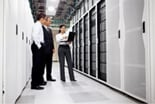 Is your data center ready for tomorrow