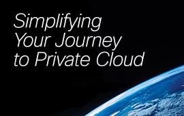 private cloud best practices