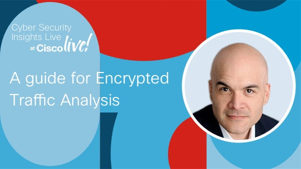 A Guide for Encrypted Traffic Analysis