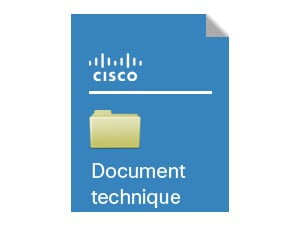 Document technique
