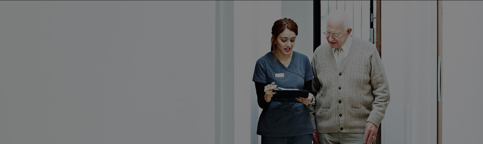 Why Cisco for healthcare