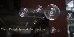 Cisco Digital Network Architecture (APJ) - Cisco
