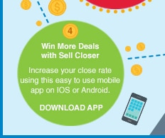 Win More Deals with Sell Closer