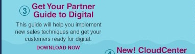 The Complete Partner Guide to Digital