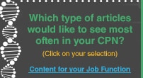 June Poll - Content for your Job Function