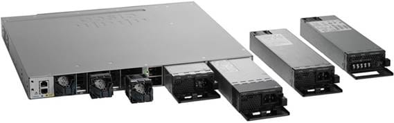 Cisco 3860 Datasheet