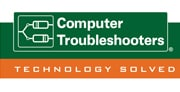 Computer Troubleshooters (M) Sdn Bhd