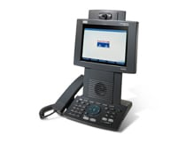 Cisco IP Phone 7985G