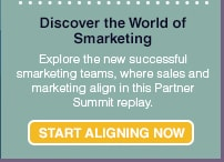 Discover the World of Smarketing