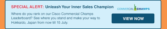 Unleash Your Inner Champion