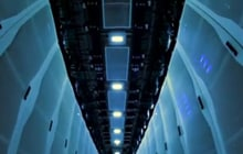 Una estrategia de la nube completa: Abarcar nubes privadas e híbridas
