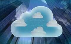 Nube privada: Desarrolle su nube