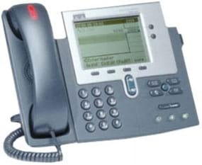 図 3 Cisco IP Phone Agent