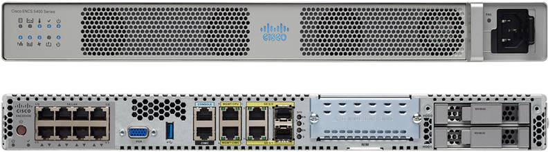 Description: Y:\Production\Cisco Projects\C78 Data Sheet\C78-732542-19\v1a 070817 2348 Shafeeque\C78-732542-19_Cisco 5000 Enterprise Network Compute System\Links\Figure3.jpg