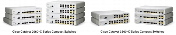 Description: http://ecmx-staging.cisco.com/web/JP/product/hs/switches/prodlit/images/data_sheet_c78-639705-1.jpg
