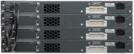 Cisco Catalyst 2960 X シリーズ スイッチ データ シート Cisco