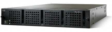 図 2 Cisco CDE-200