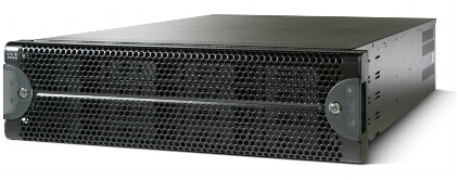 図 3 Cisco CDE-300
