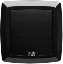 図 2 Cisco Interactive Experience Client 4600 シリーズ
