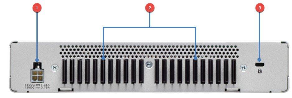 WLC 3504 リリース 8.5 導入ガイド - Cisco