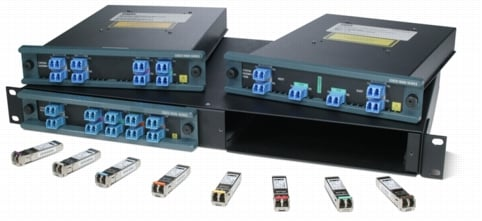 http://www.cisco.com/c/dam/global/ko_kr/products/collateral/interfaces-modules/cwdm-transceiver-modules/product_data_sheet09186a00801a557c.doc/_jcr_content/renditions/product_data_sheet09186a00801a557c_0.jpg