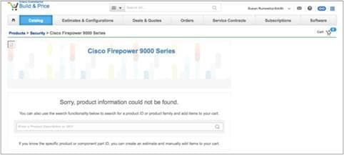 Description: Y:\Production\Cisco Projects\C07 Guides (Design, Ordering, Revision, Quick Reference)\C07-736078-01\v1a 120216 0625 vinica\C07-736078-01_Cisco Firepower 4100 Series\Links\C07-736078-01_Screenshot02.jpg