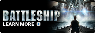 Learn More About Battleship