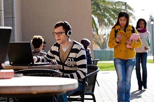 Você está pronto para mudar sua vida com Cisco NetAcad???