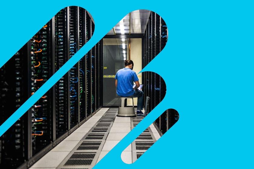 Fique por dentro das principais inovações em Data Center