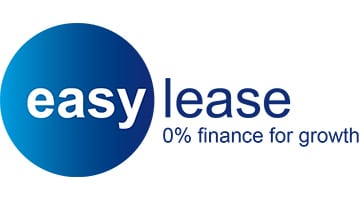 Easylease 0% program finansiranja