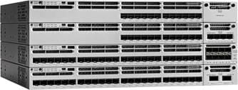 Description: D:\cisco\2015-10\20 cici\d2\Cisco Catalyst 3850 Series Switches Data Sheet - Cisco_files\data_sheet_c78-720918_1.jpg