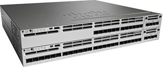 Description: D:\cisco\2015-10\20 cici\d2\Cisco Catalyst 3850 Series Switches Data Sheet - Cisco_files\data_sheet_c78-720918_2.jpg