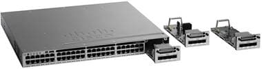 Description: D:\cisco\2015-10\20 cici\d2\Cisco Catalyst 3850 Series Switches Data Sheet - Cisco_files\data_sheet_c78-720918_3.jpg