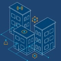 Smart buildings solution guide