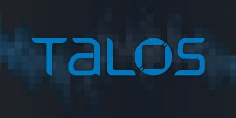 Talos Subscription Center