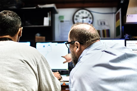 Wykryj zagrożenia dla Twojej sieci ze Cisco Stealthwatch